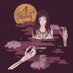 Alcest-Kodama cd