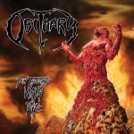 Obituary - a thousand ways to die