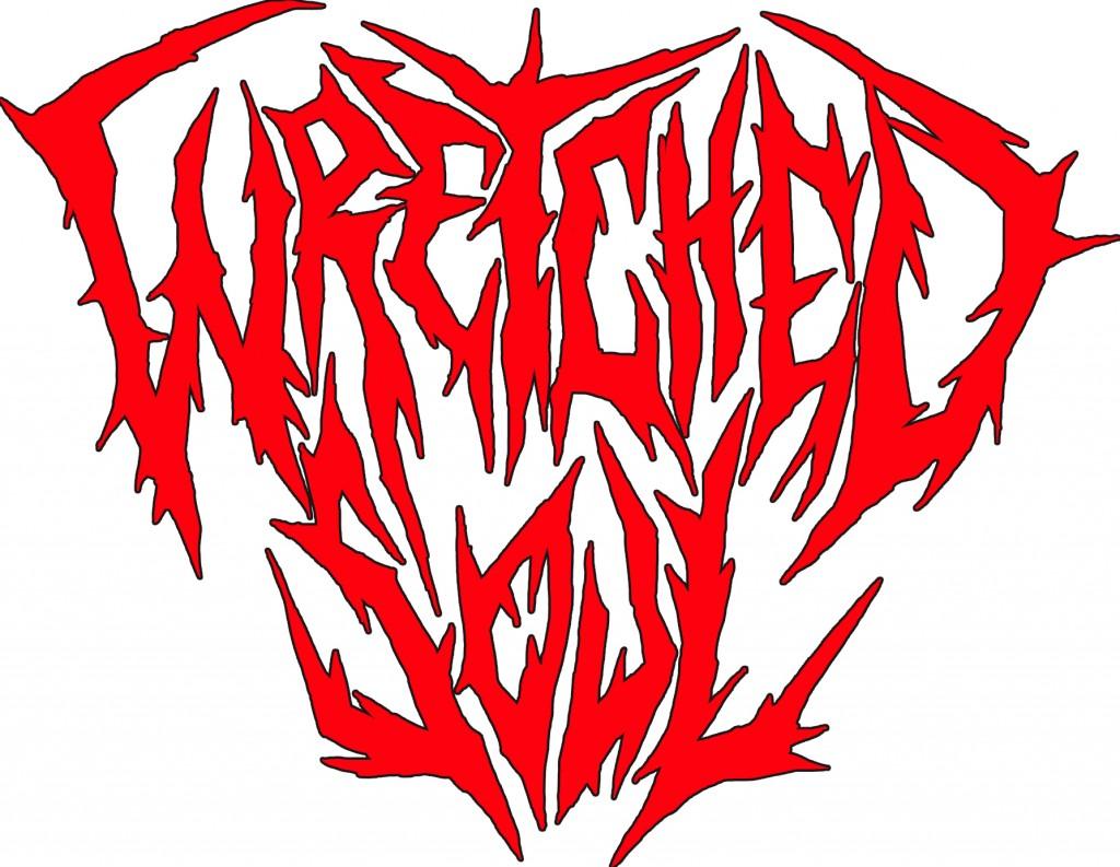 wretched-soul-logo