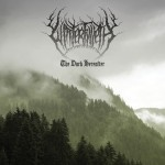 winterfylleth-the-dark-hereafter-cover