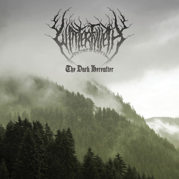 winterfylleth-the-dark-hereafter-cover