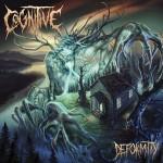 cognitive-deformity