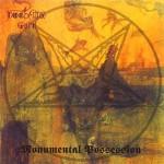 dodheimsgard-monumental-possession-cover