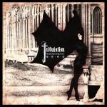 tribulation-children-of-the-night