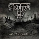 asphyx-death-the-brutal-way