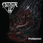 asphyx-deathhammer