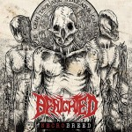 benighted-necrobreed-54145-1_1