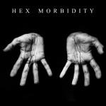 hex-morbidity-new