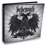 behemoth-aai
