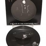 darkthrone-a-blaze-pic-disc