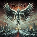 immolation-atonement_web