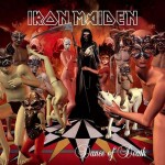 iron-maiden-dance-of-death