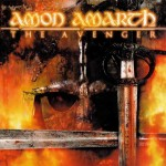 amon-amarth-the-avenger-album-cover