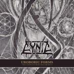 Cynic Demo