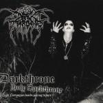 Darkthrone - Darkthrone Holy Darkthrone [tribute CD]