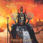 Mastodon_EoS_Final