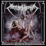 Antropomorphia-SermonOvWrath COVER