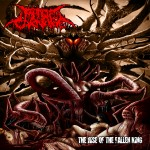Pit of Carnage - Rise of the Fallen King