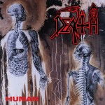 death human cover