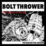 BOLT-THROWER-The-Earache-Peel-Sessions