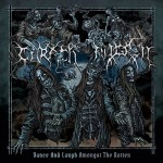 Carach-Angren-Dance-And-Laugh-Amongst-The-Rotten-CD-57647-1_3