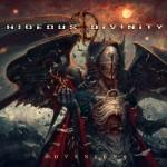 Hideous Divinity - Adveniens
