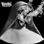 Full Of Hell - Trumpeting Ecstasy