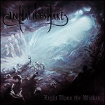 In Malices Wake - Light Upon The Wicked