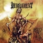 devourment - BTW