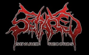 sevared-records-logo_large
