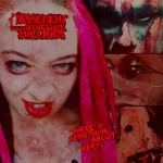 Basement Torture Killings - There's Something About Beryl