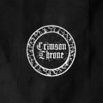 Crimson_Throne_front_cover_1024x1024