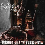 Dying Fetus WOTFW cover