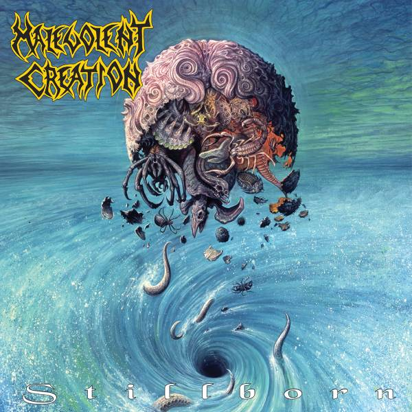 malevolent-creation-stillborn-limited-edition-edition-digipack-listenable-records