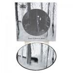 DARKTHRONE - Under a funeral moon PIC DISC