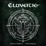 Eluveitie-EvocationII