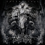 Belphegor_Ritual_cover_NEW