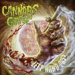 Cannabis-Corpse-Left-Hand-Pass-CD-59930-1_1