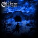 coldborn