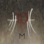 enslaved - E cover