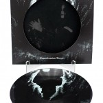 Darkthrone-TransilvanianHunger-MockUpPictureDiscLarge