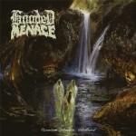 Hooded-Menace-Ossuarium-Silhouettes-Unhallowed-CD-DIGIPAK-63693-1_1