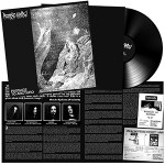 Rotting Christ-PASSAGE-LP-300