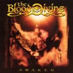 The Blood Divine - Awaken