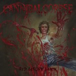 cannibal-corpse-red-before-black-hi-res