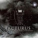 Arcturus-Sideshow-Symphonies-CD-DVD-64046-2