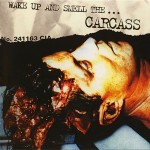 carcass - wuastc