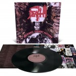 death - ITP LP
