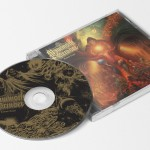 mammouth grinder - CC cd