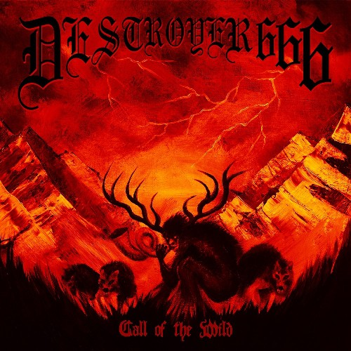 Destroyer-666-Call-Of-The-Wild-CD-EP-DIGIPAK-65501-1_1 (1)